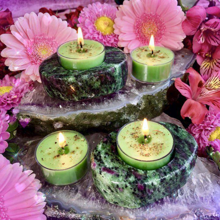Ruby_Zoisite_Tealight_Holder_with_4_pack_Anahata-_Tealights_1of5_3_25