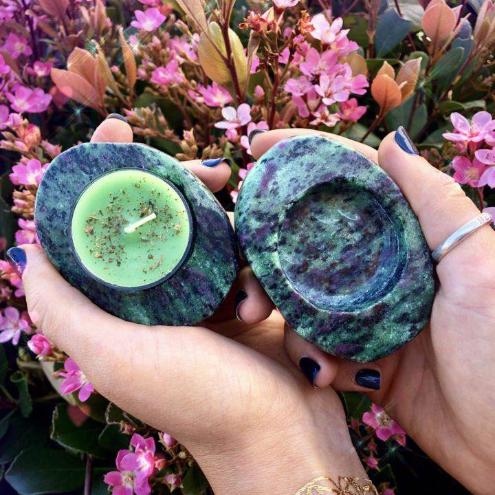 Ruby_Zoisite_Tealight_Holder_with_4_pack_Anahata-_Tealights_3of5_3_25