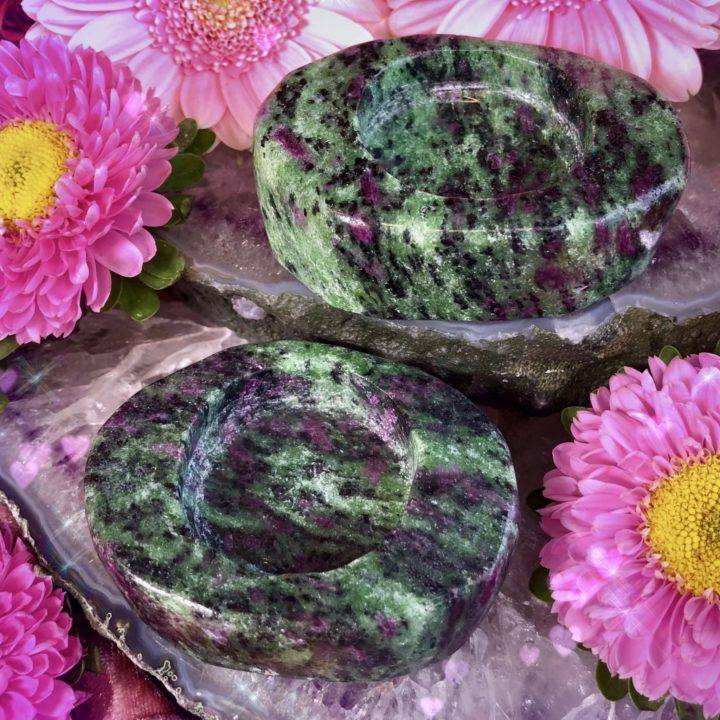 Ruby_Zoisite_Tealight_Holder_with_4_pack_Anahata-_Tealights_4of5_3_25