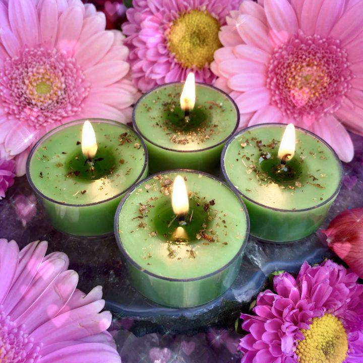 Ruby_Zoisite_Tealight_Holder_with_4_pack_Anahata-_Tealights_5of5_3_25