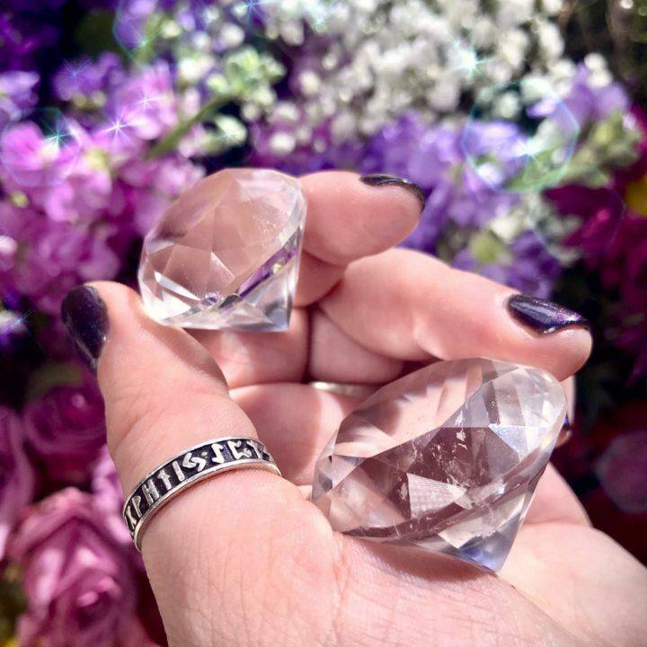 Sacred_Geo_Clear_Quartz_Diamond_1of3_3_14