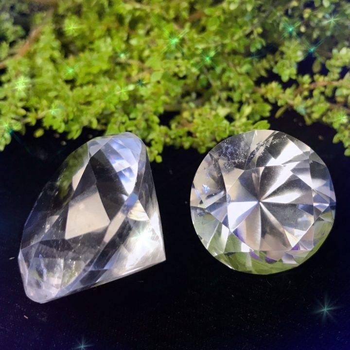 Sacred_Geo_Clear_Quartz_Diamond_3of3_3_14