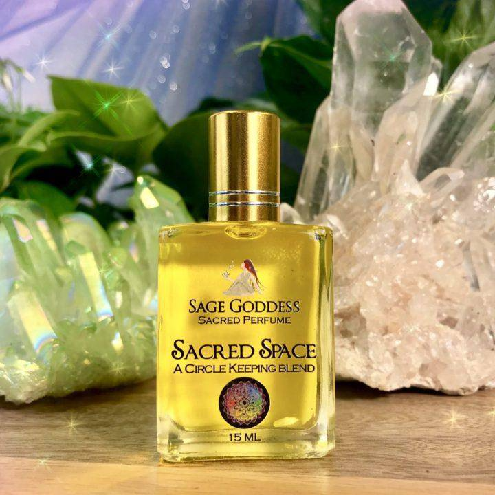 Sacred_Space_Perfume_1of1_3_11