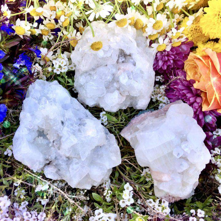 Spiritual_Awareness_White_Apophyllite_Cluster_DD_Medium_1of4_3_2