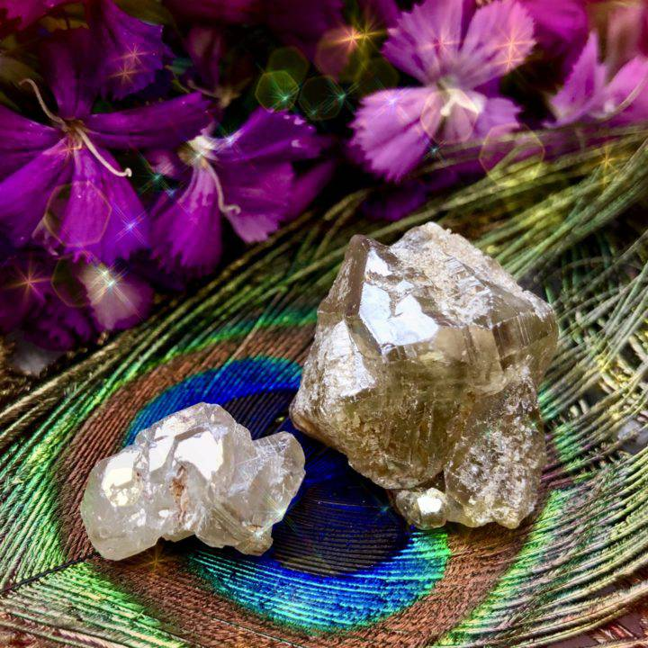 Spiritual_Trance_Barite_Crystals_DD_1of6_6_16