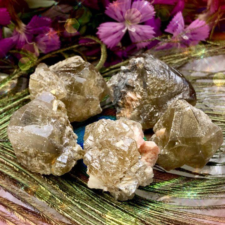 Spiritual_Trance_Barite_Crystals_DD_Medium_5of6_6_16