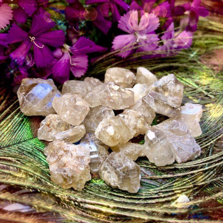 Spiritual_Trance_Barite_Crystals_DD_Small_3of6_6_16