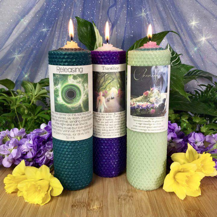 Spring_Cleaning_Candle_Trio_1of4_3_11