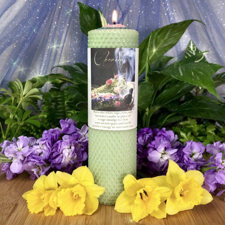 Spring_Cleaning_Candle_Trio_4of4_3_11