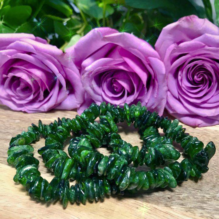 Spring_Connection_Diopside_Bracelets_1of4_3_11