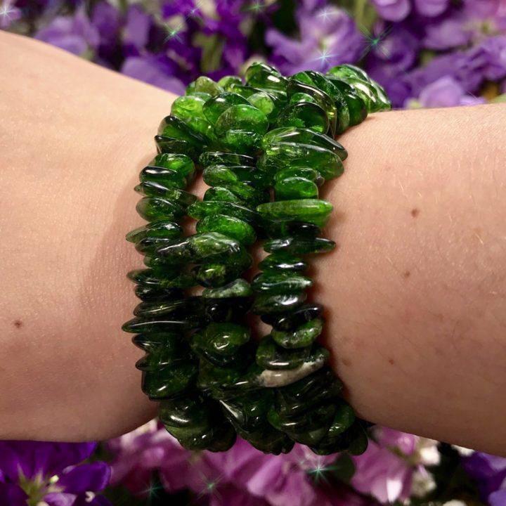 Spring_Connection_Diopside_Bracelets_4of4_3_11