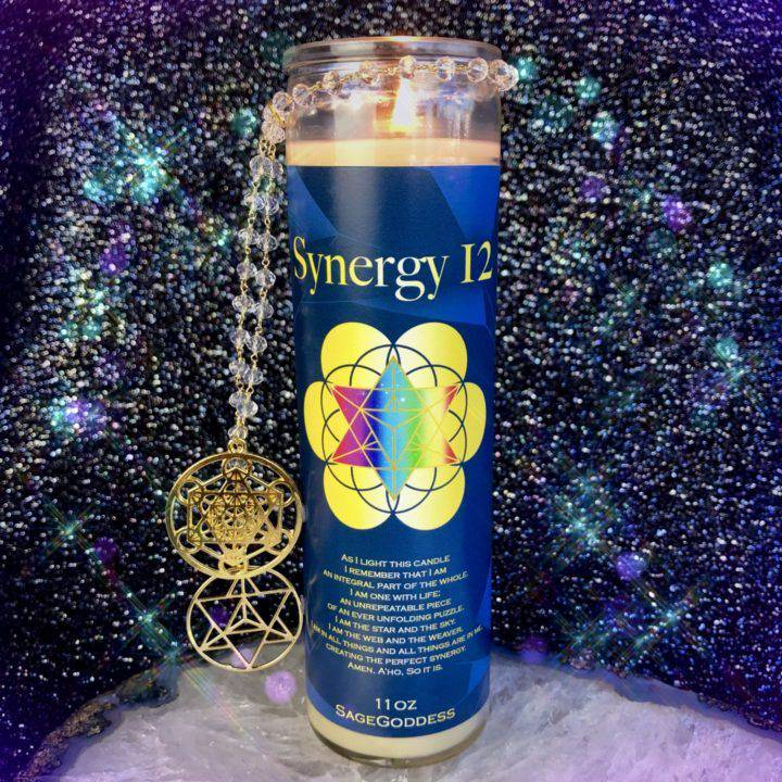 Synergy_12_Crystal_Intention_Candle_1of1_3_28