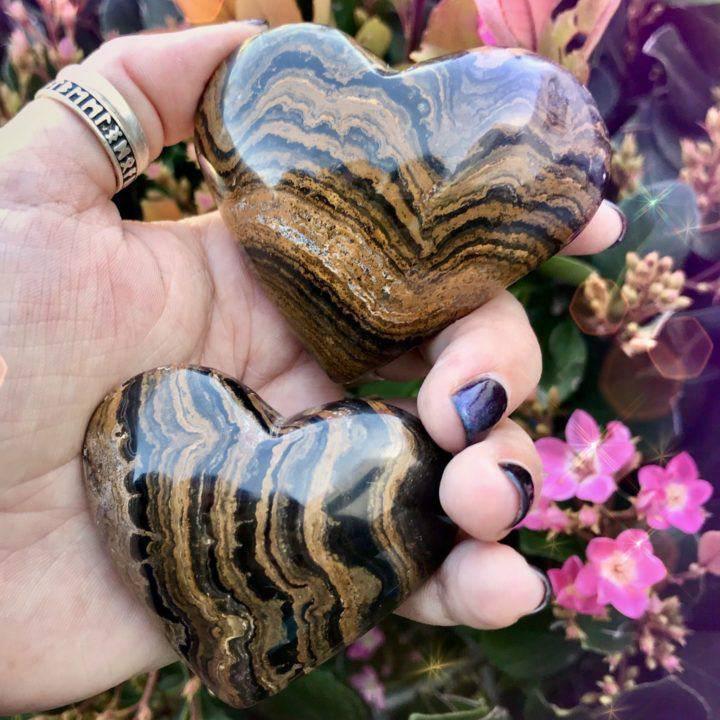Trauma_Release_Stromatolite_Hearts_1of3_3_24