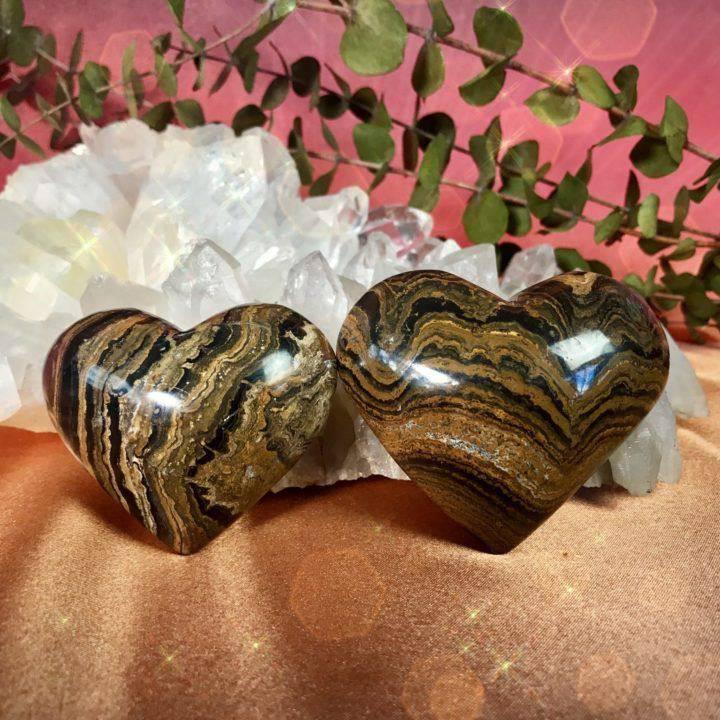Trauma_Release_Stromatolite_Hearts_2of3_3_24