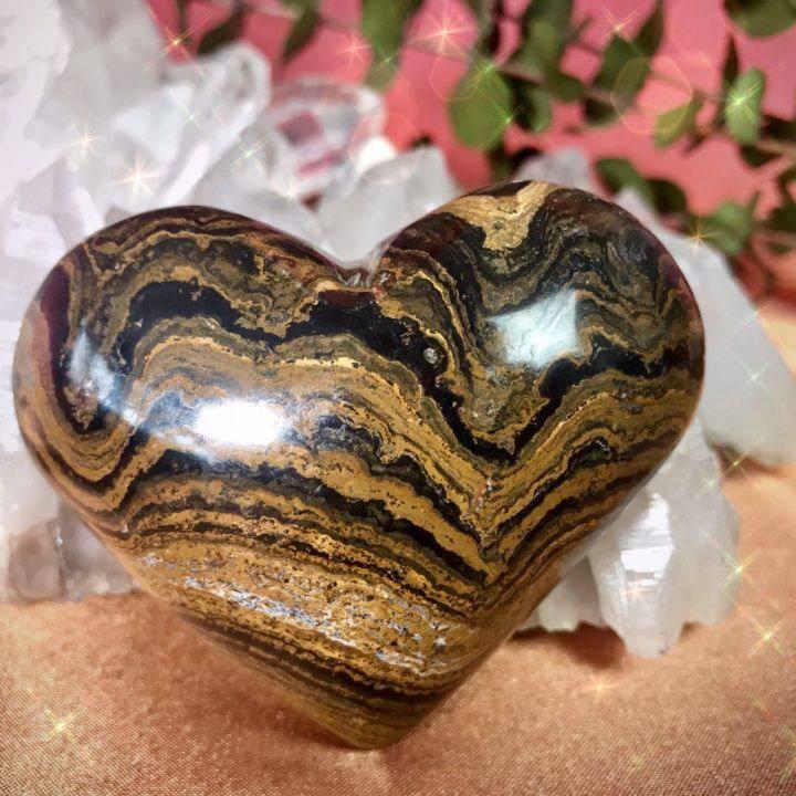 Trauma_Release_Stromatolite_Hearts_3of3_3_24