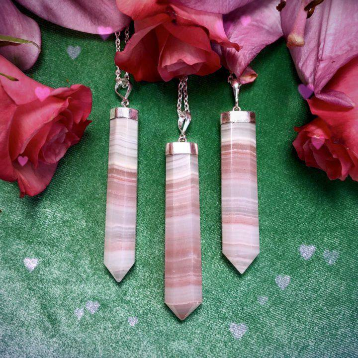 Unconditional_Love_Calcite_Pendants_1of3_3_13