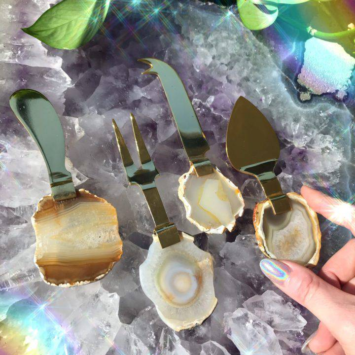 Agate Cheese Knife_8.1_3of3