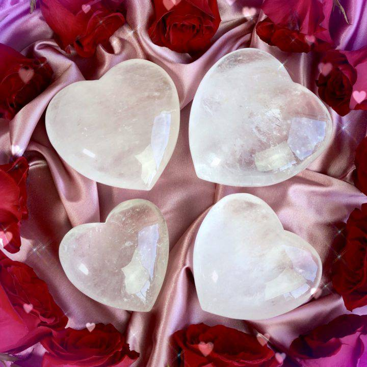 Amplified_Love_Clear_Quartz_Hearts_DD_1of3_4_4