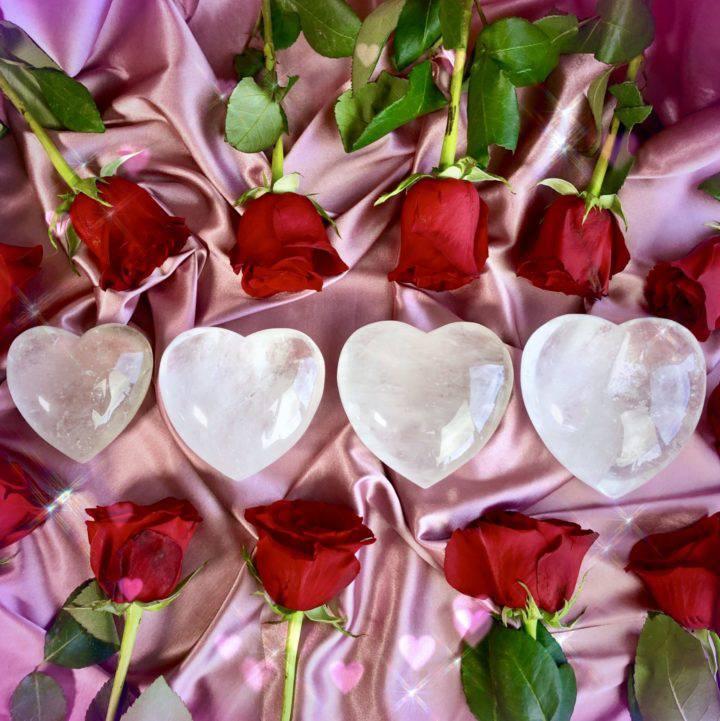 Amplified_Love_Clear_Quartz_Hearts_DD_3of3_4_4