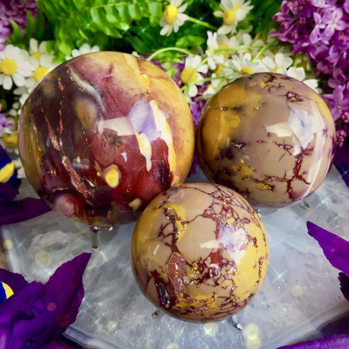 Beauty_Mookaite_Jasper_Spheres_DD_1of3_4_25