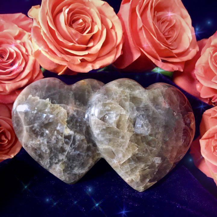 Black_Moonstone_Double_Heart_3of3_4_6