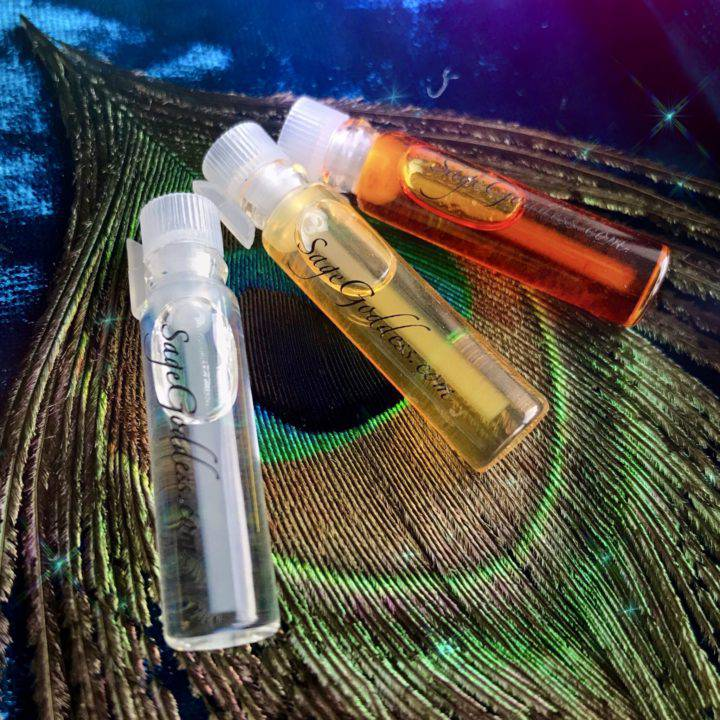 Car_Aromatherapy_Diffusers_with_3_Intuitive_Perfume_Samples_3of3_4_9