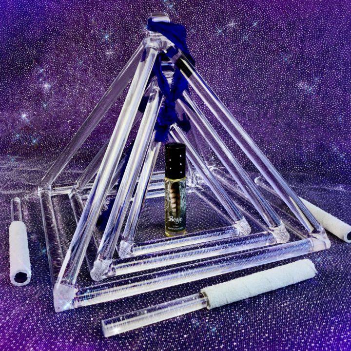 Clear_Quartz_Singing_Pyramids_DD_1of3_4_9