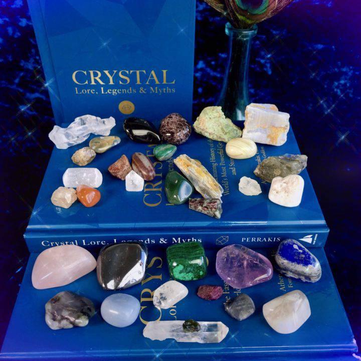 Crystal_Lore_Legends_&_Myths_Ultimate_Gemstone_Set_DD_3of3_4_10