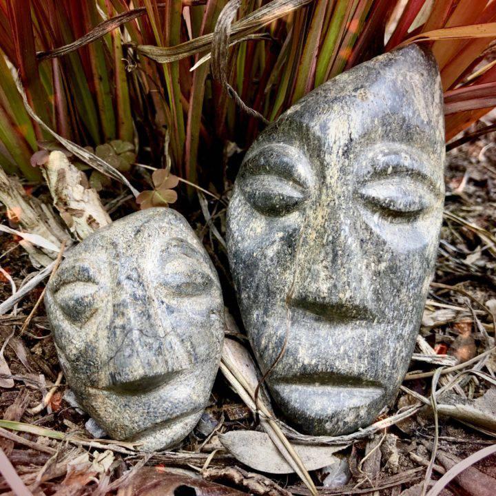 Earths_Messengers_Stegodon_Masks_DD_1of5_4_28