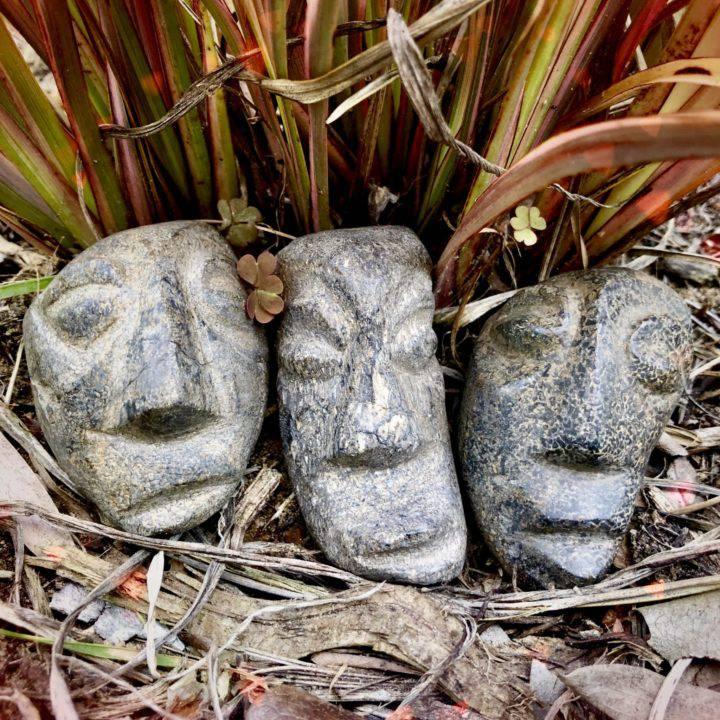 Earths_Messengers_Stegodon_Masks_DD_Small_3of5_4_28