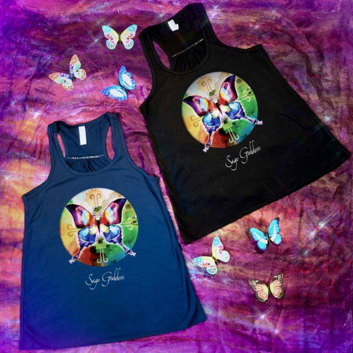 Galactic_Butterfy_Tank_Preorder_DD_1of1_4_2_