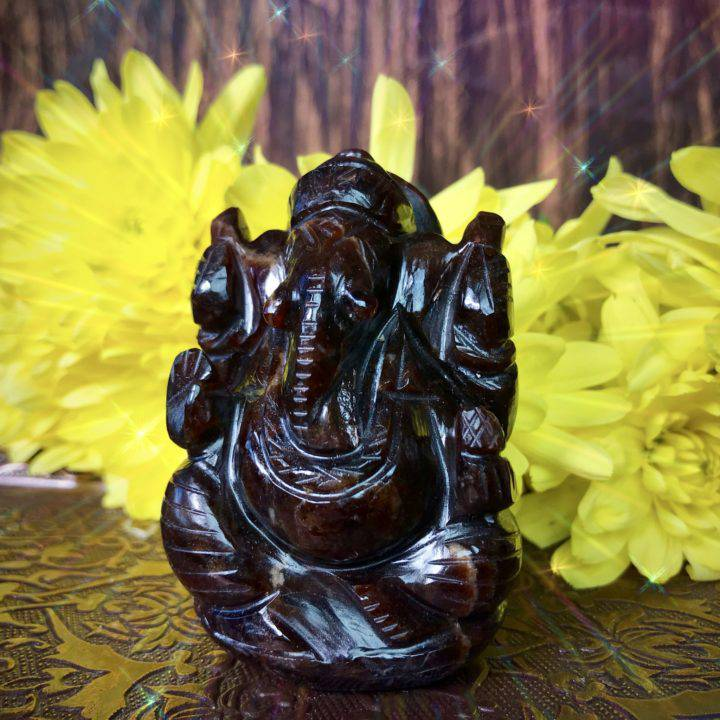 Garnet_Ganesha_Carvings_1of3_4_29