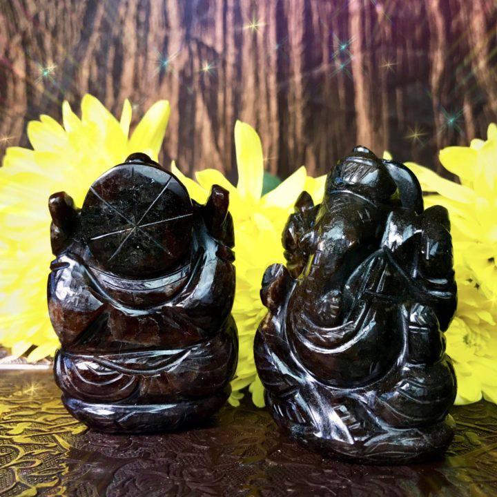 Garnet_Ganesha_Carvings_3of3_4_29