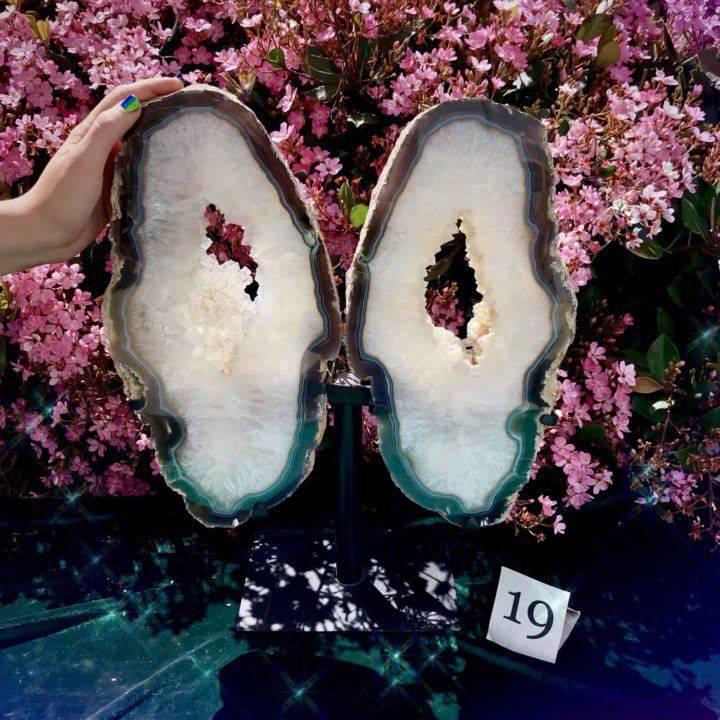 Gemstone_Butterfly_Wings_DD_19of38_4_1