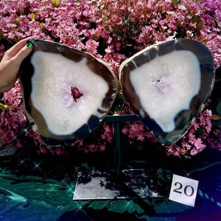 Gemstone_Butterfly_Wings_DD_20of38_4_1