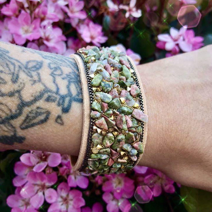 Goddess_Reminder_Bracelets_1of3_4_1