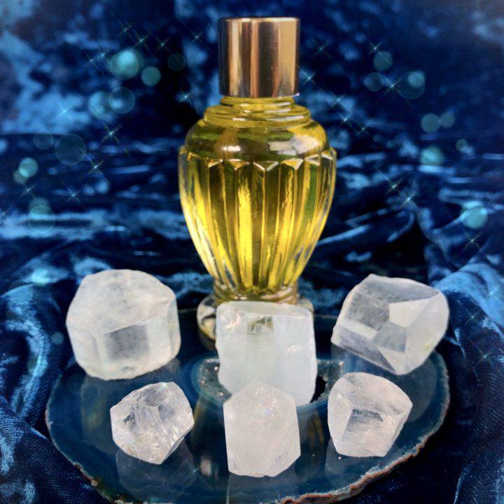Grail_Duo_of_Gemmy_Aquamarine_Crystals_and_Grail_Perfume_DD_1of5_4_10