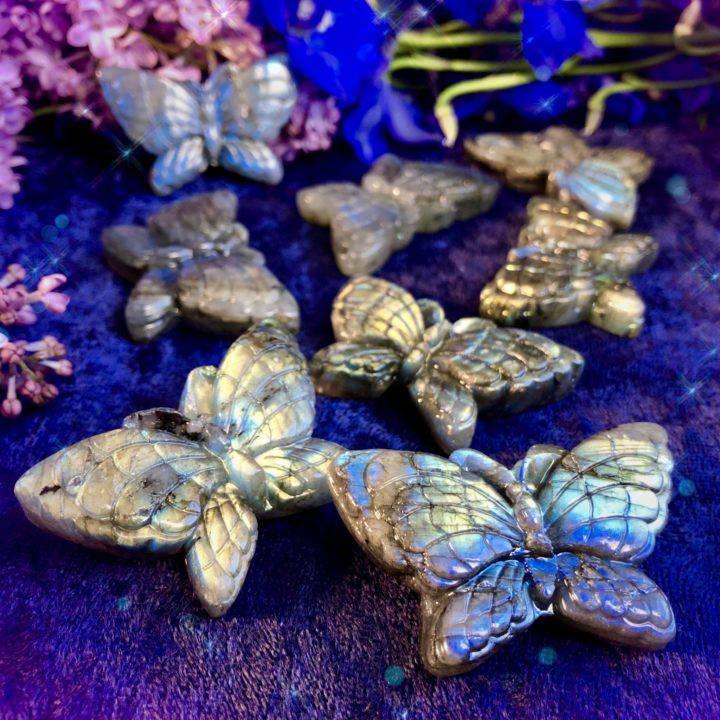 Labradorite_Butterflies_1of3_BP
