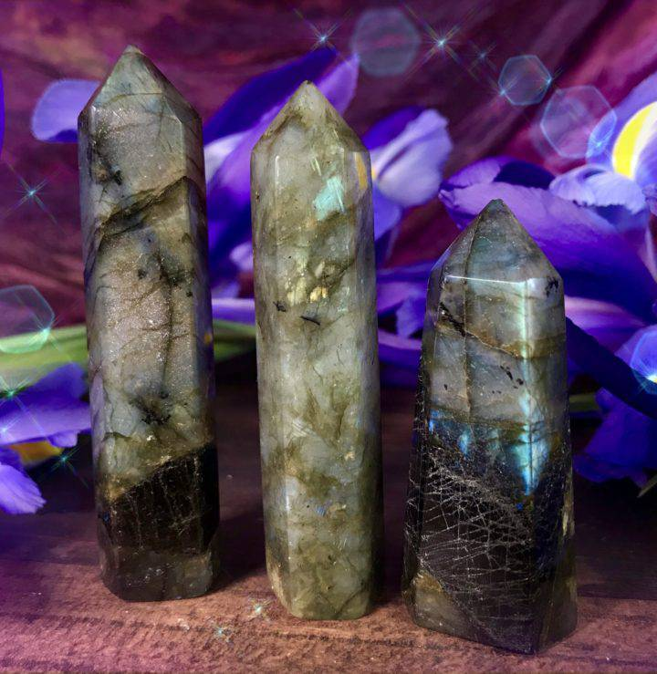 Labradorite_Generators_Charged_at_the_New_Moon_1of3_6_21