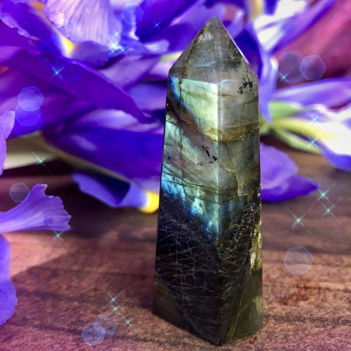 Labradorite_Generators_Charged_at_the_New_Moon_3of3_6_21