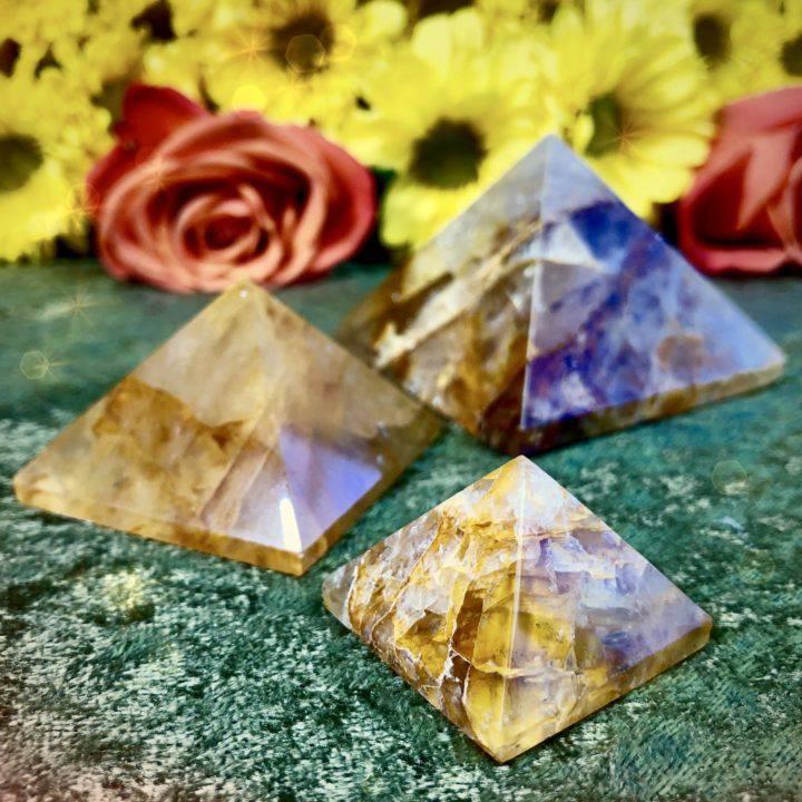 Lemurian_Golden_Healer_Pyramid_1of4_4_13.