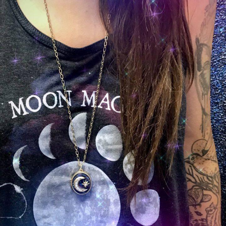 Moon_Love_Lockets_2of3_4_6