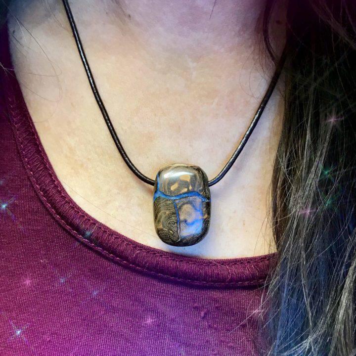 Mother_Gaia_Boulder_Opal_Pendants_2of3_4_3