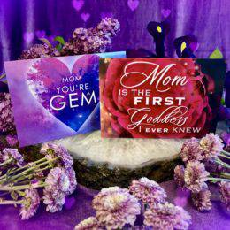 Mothers_Day_Card_DD_1of3_4_19.