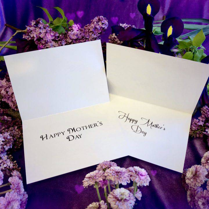 Mothers_Day_Card_DD_3of3_4_19.