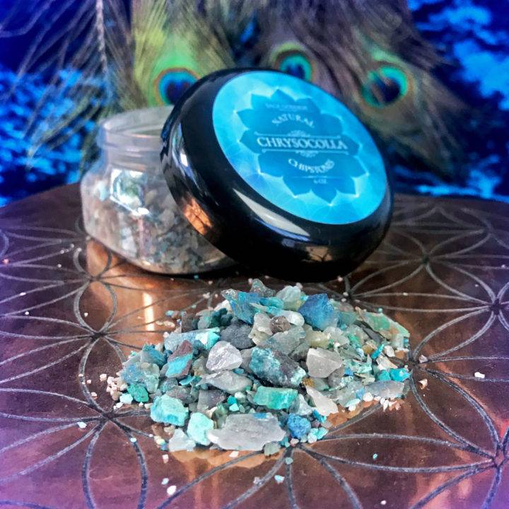 Natural_Chrysocolla_Chip_Stones_1of3_9_3