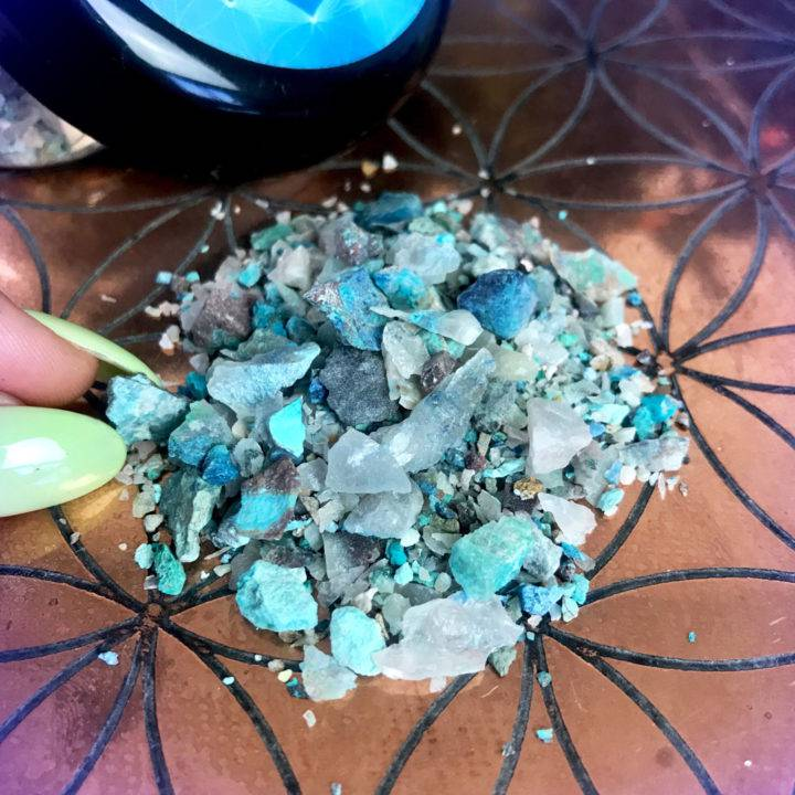 Natural_Chrysocolla_Chip_Stones_2of3_9_3