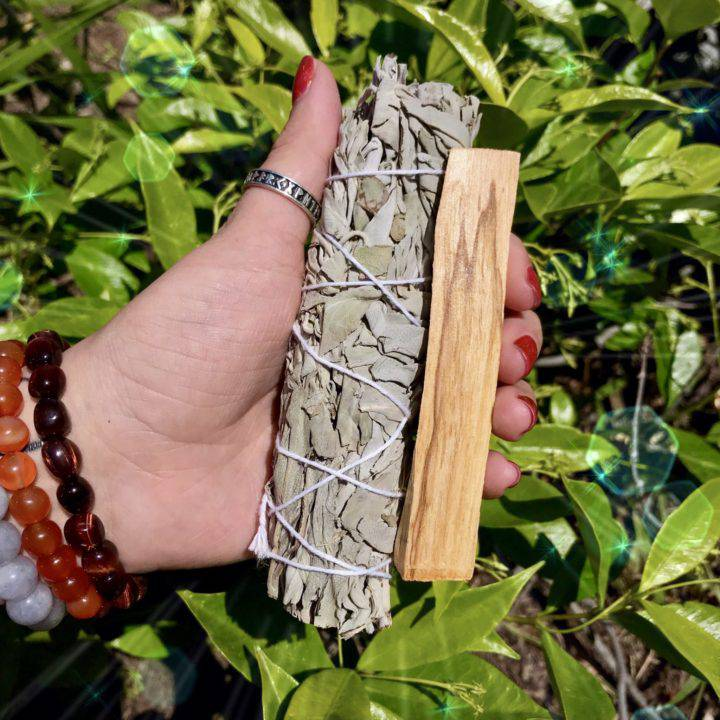 Smudging_Refill_Duo_2of4_4_21