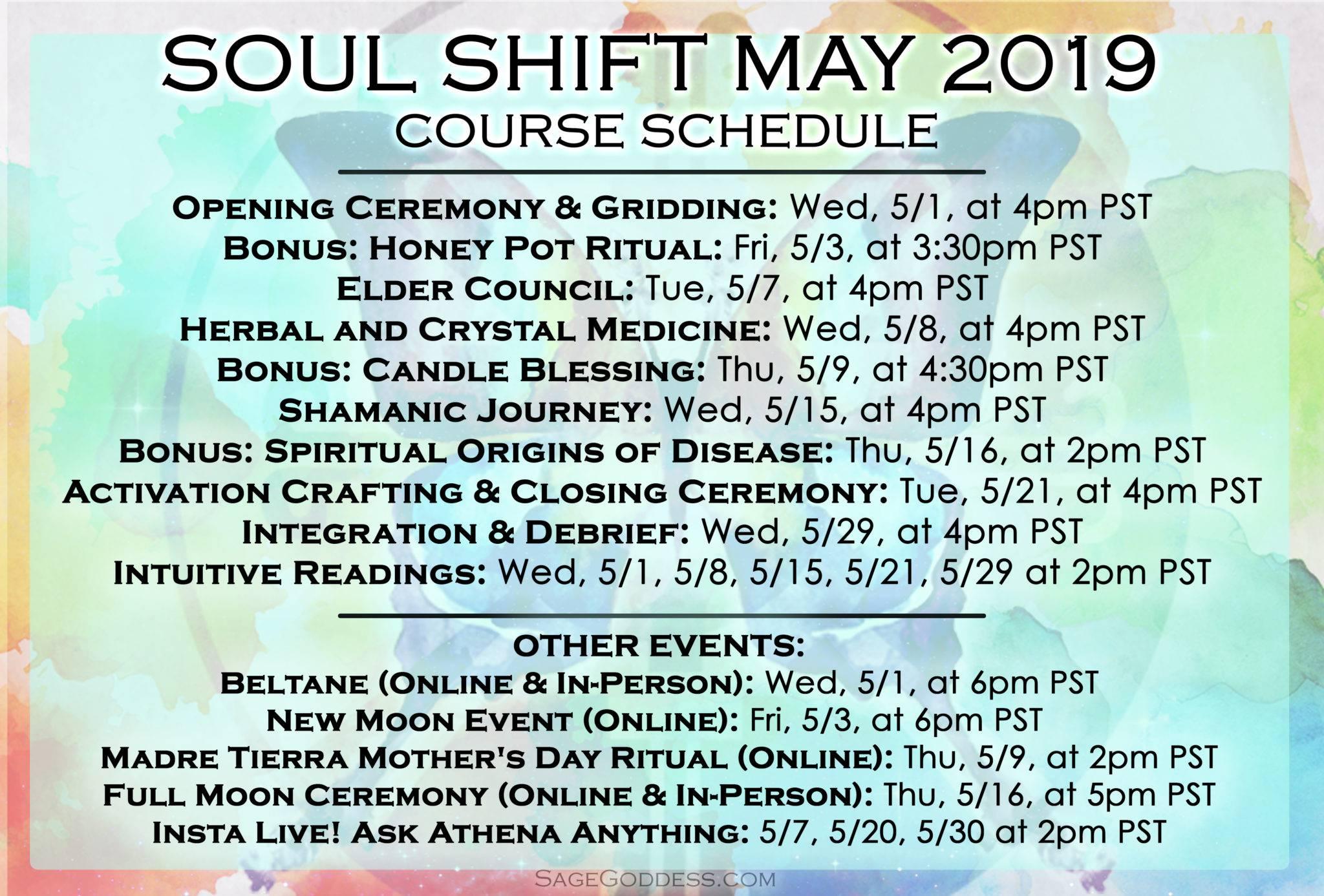 Soul Shift_Classes_Sabbatical_May2019 (1) - Sage Goddess