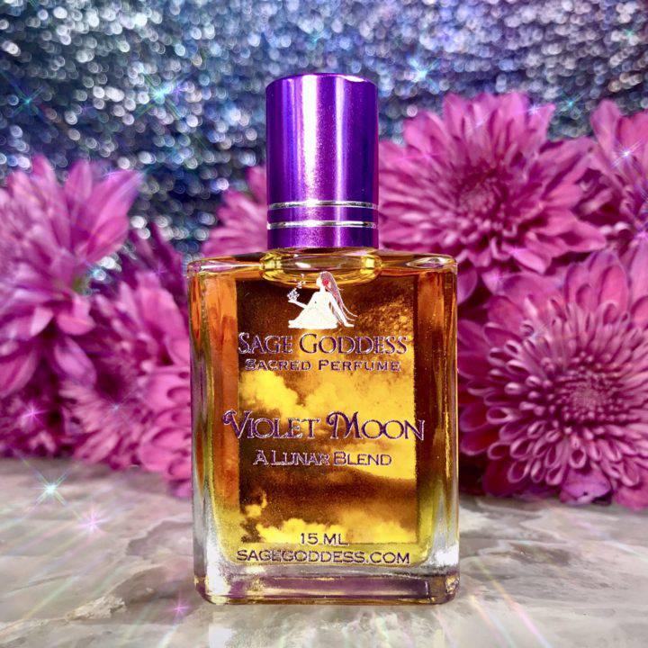 Violet_Moon_Perfume_1of1_4_29
